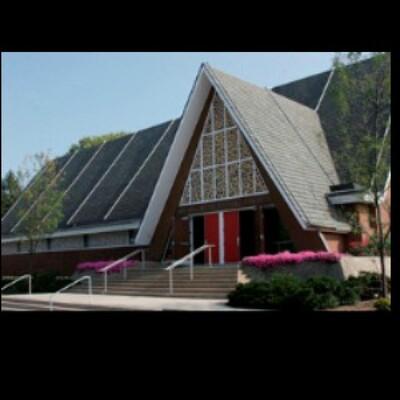 Aldersgate UMC Wilmington sermons