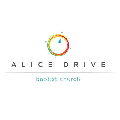 Alice Drive Baptist Church Podcast
