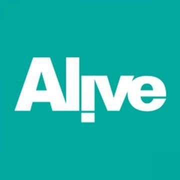 Alive Church Newark