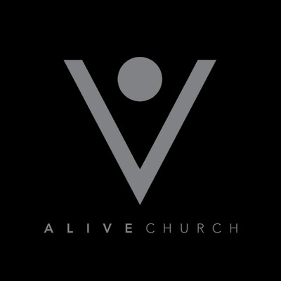 Alive Church Podcast