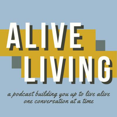 Alive Living