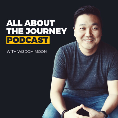 All About The Journey Podcast