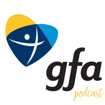 GFA Online Sermons