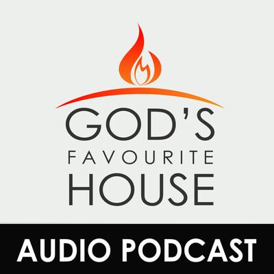 GFH Podcast
