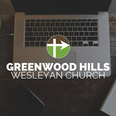 GHWC Sermons