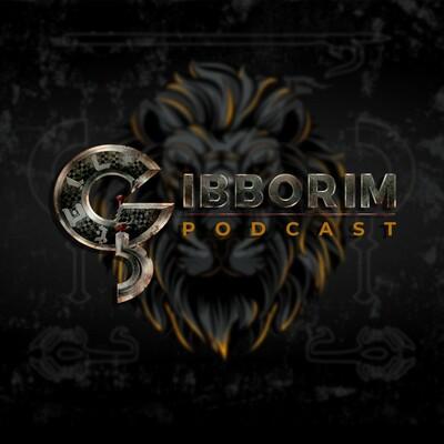 Gibborim