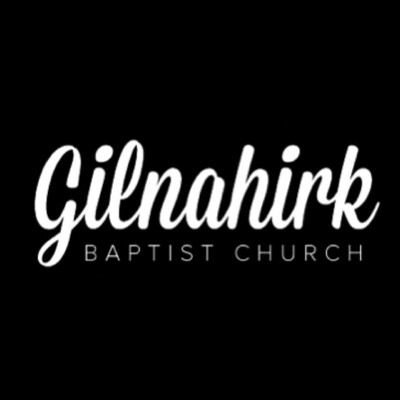 Gilnahirk Baptist Church's Podcast