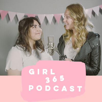 Girl365 Podcast