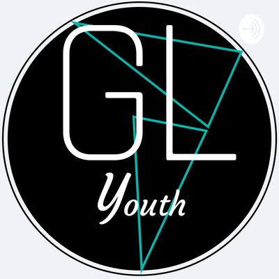 GL Students