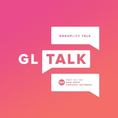 GL TALK