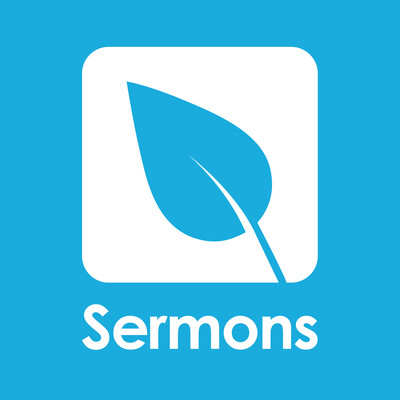 Glad Tidings Church (Sudbury) - Sermon Podcast