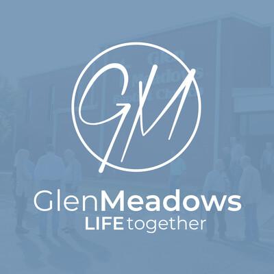 Glen Meadows Sermons