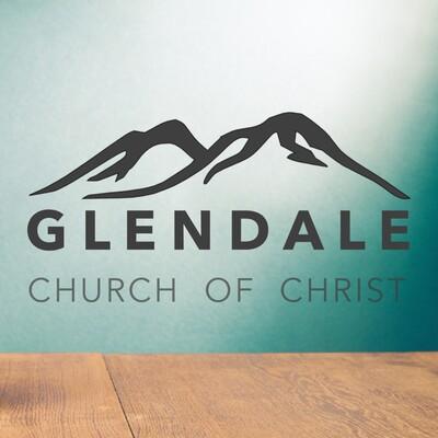 Glendale Church of Christ