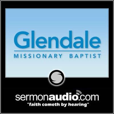 Glendale Missionary Baptist Church