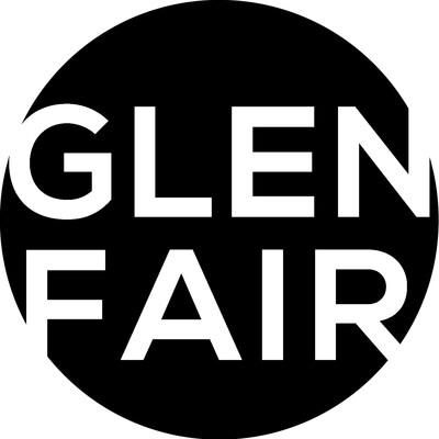 Glenfair Family Church