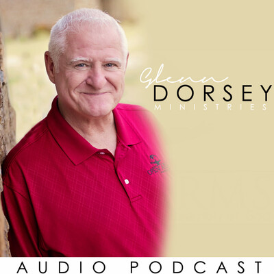 Glenn Dorsey Ministries Inc.
