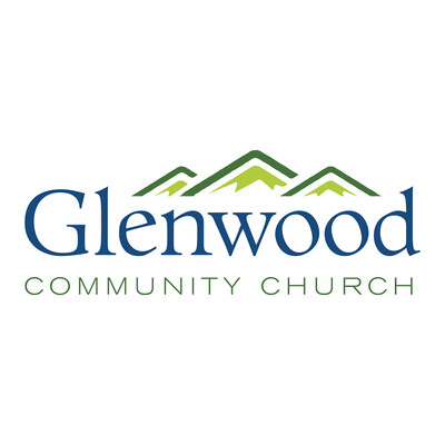 Glenwood Community Church