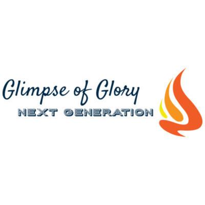 Glimpse of Glory-NG