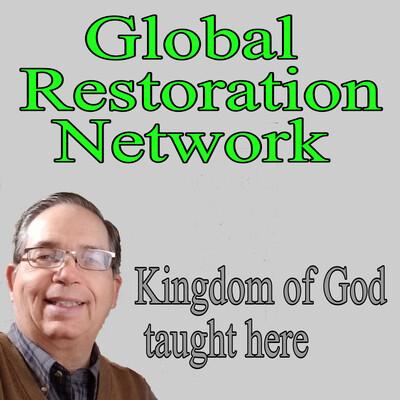 Global Restoration Network