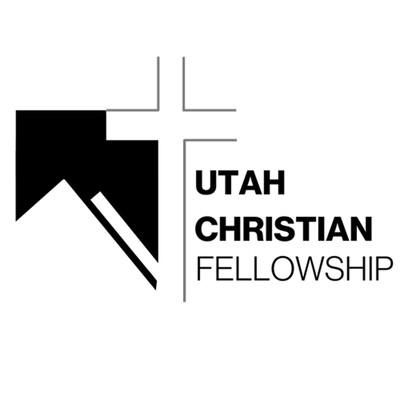 Utah Christian Fellowship