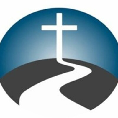 Real Life Church Niles, MI