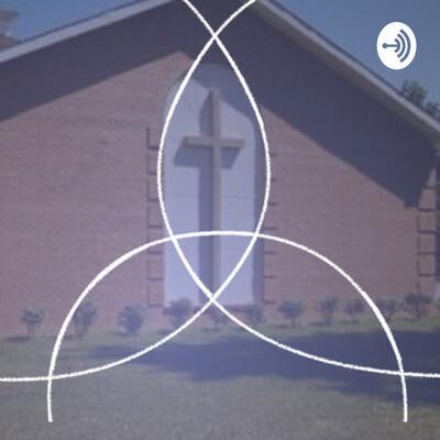 Real Life Church of the Nazarene