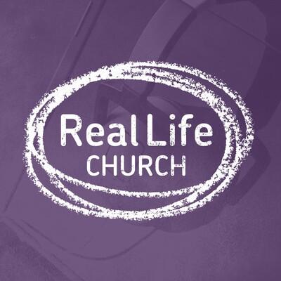 Real Life Church SC