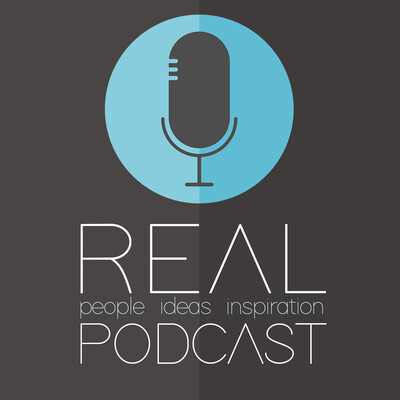 Real Podcast