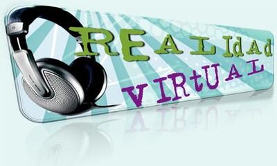 Realidad Virtual (Podcast) - www.poderato.com/realidadvirtual