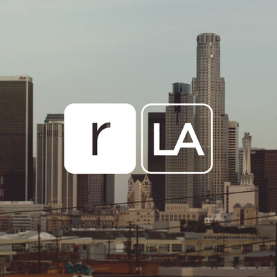 Reality LA Audio Podcast: Bible Teaching