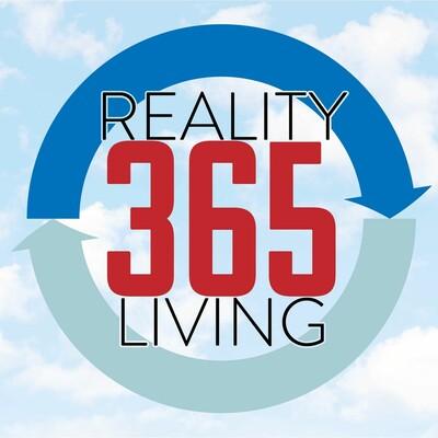Reality Living 365