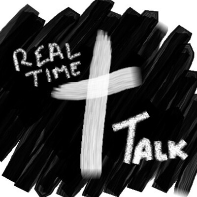 Realtime Talk