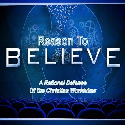 Reason to Believe Studies