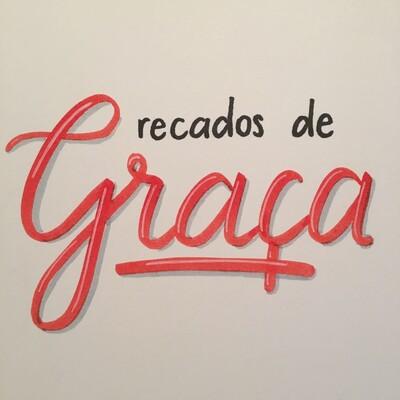 Recados de Graça