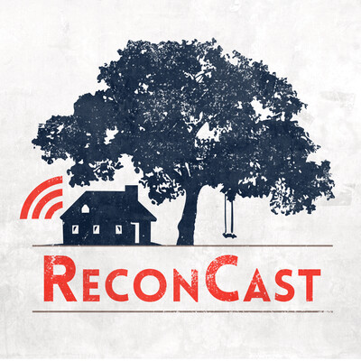 ReconCast | A Christian Podcast For Homeschool Dads by Homeschool Dads