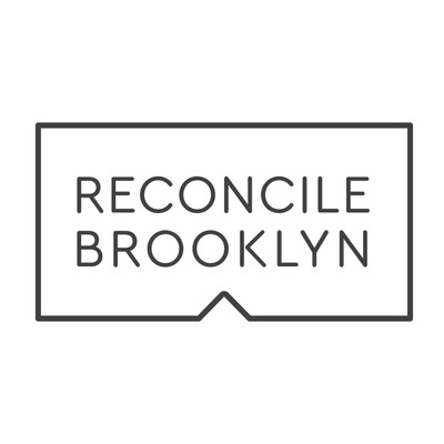 Reconcile Brooklyn