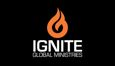 Ignite Global Ministries