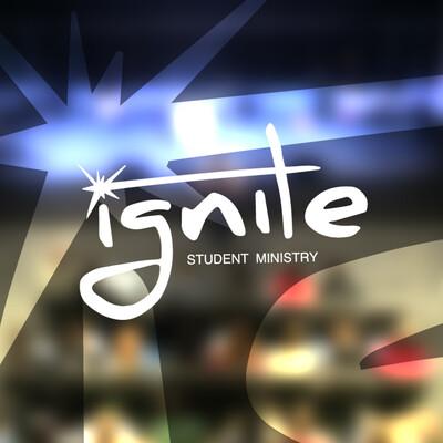 Ignite Student Ministries