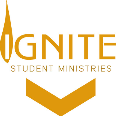 Ignite Student Ministry: Acts Two church