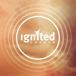 Ignited Church