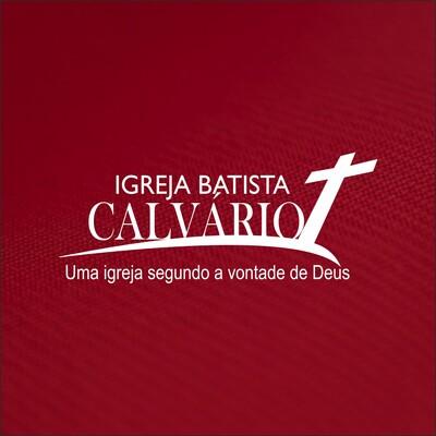 Igreja Batista Calvário's Podcast
