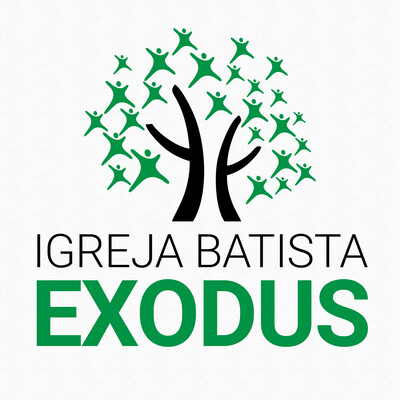 Igreja Batista Exodus