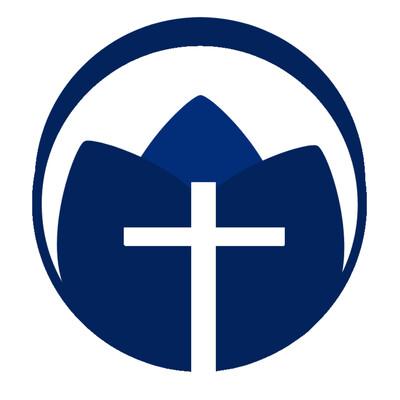 Igreja Batista Reformada em São Luís