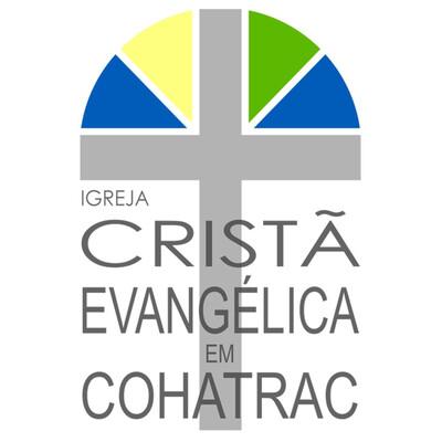 Igreja Cristã Evangélica em Cohatrac