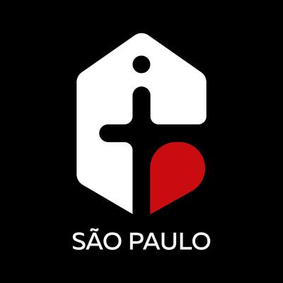 Igreja da Cidade em São Paulo