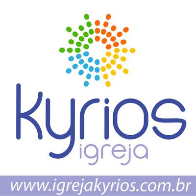 Igreja Kyrios