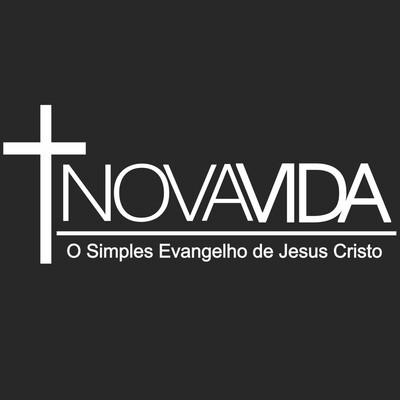 Igreja Nova Vida