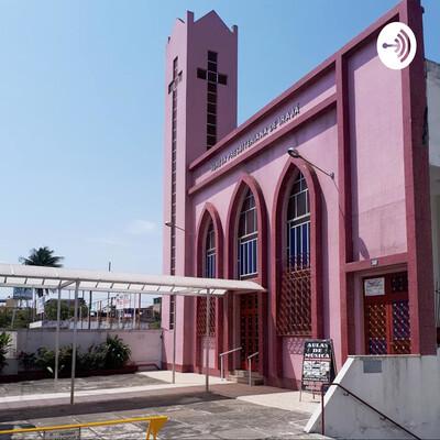 Igreja Presbiteriana de Irajá
