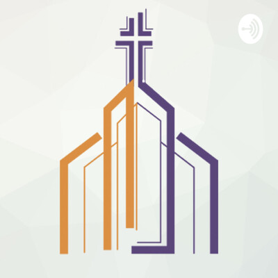 Igreja Presbiteriana do Bairro Imperial