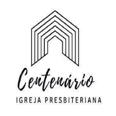 Igreja Presbiteriana do Centenário (RJ)